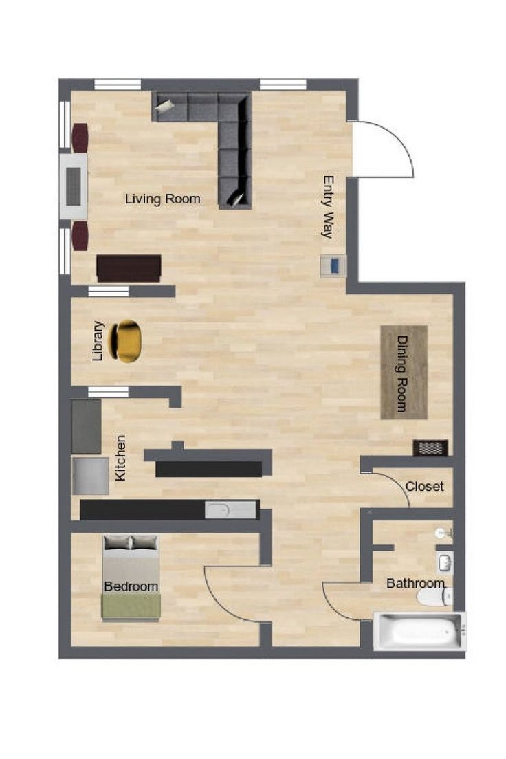 17 best images about plans layouts on pinterest two for Bachelor pad house plans