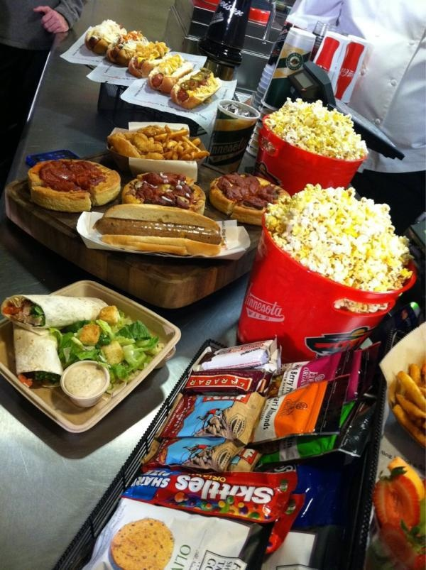 64 Best Concession Stand Ideas Images On Pinterest | Birthday Party Ideas,  Events And Root Beer Floats