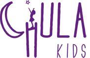 Ropa y moda infantil online CHULA.