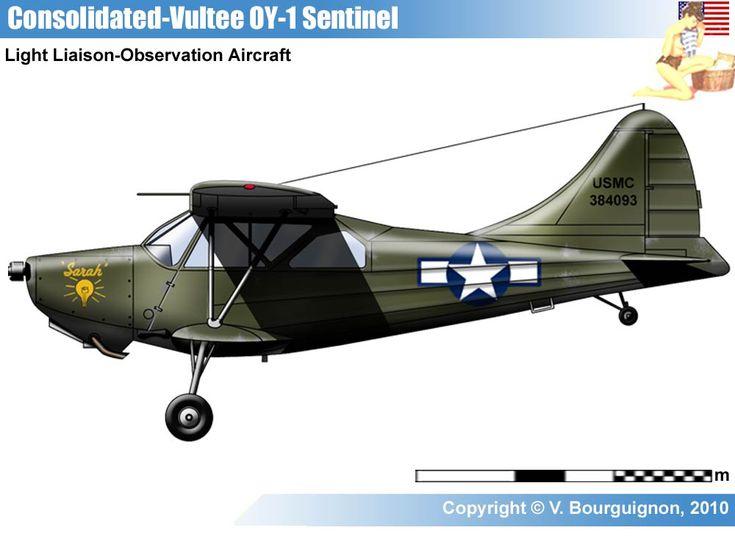 httpmoderndrawingsjexistebeww2drawingsfiles2 airplane illustrationmilitary aircraftairplaneswwiito drawworld