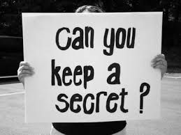 About Heart: A secreat