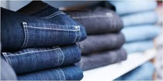 Jeans have become a fashion must for every person. Planet Jeans offer quality at the lowest prices in Central Java. More info: 0813 2647 4121