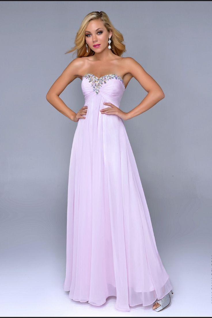 155 best Prom images on Pinterest   Bridesmaids, Wedding inspiration ...