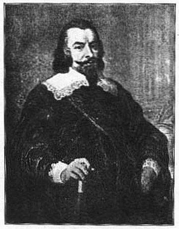 Klaus Fleming