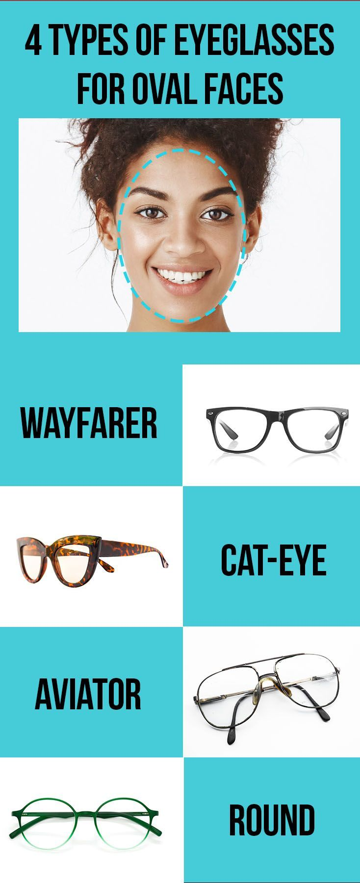 Glasses For Oval Faces Glasses For Oval Faces Oval Face Shape Glasses Eyeglasses For Oval Face