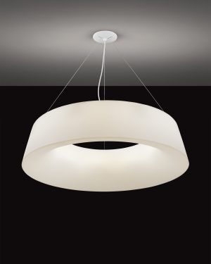 Best Product Loop Ceiling Pendant Images On Pinterest - Damp rated bathroom light fixtures