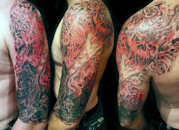 100 60 best firefighter tattoos images 42 best fire for Firefighter tattoos and meanings