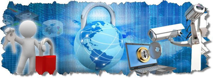 Why UTM is the Best Comprehensive Security Solution for Your Network