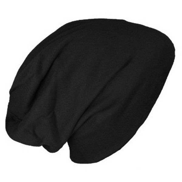 DJT Men' s Slouch Beanie Slouchy Hat Ski Hat Snowboard Hat Ribbed... ($7.99) ❤ liked on Polyvore featuring men's fashion, men's accessories, men's hats, hats, mens hats, mens beanie, mens slouch hat and mens slouchy beanie