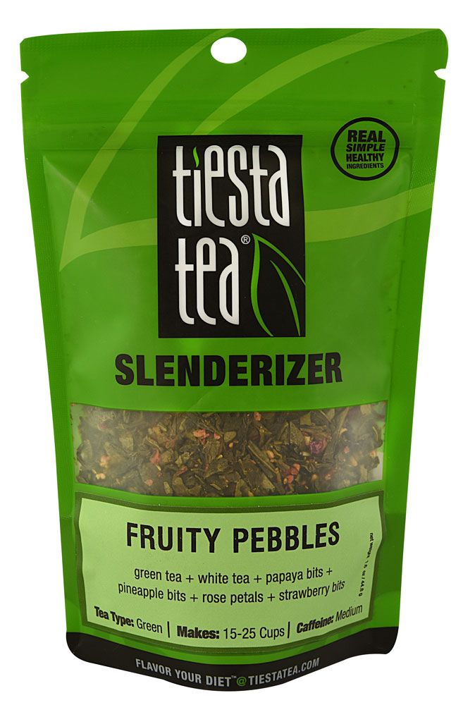 17 best images about tea time on pinterest for Fruity pebbles alcoholic drink