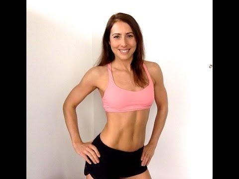 6 Week Challenge Sample | Week 3 Day 1 - YouTube