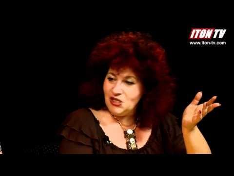 """Погоня за модой, гламур и глянцевые журналы - пропагандируют продажную любовь. Программа """"Между нами, женщинами"""" на канале Итон-ТВ: http://iton-tv.com/art/1481/Glamur-i-gljanec-propagandirujut-prodazhnuju-ljubov/"""