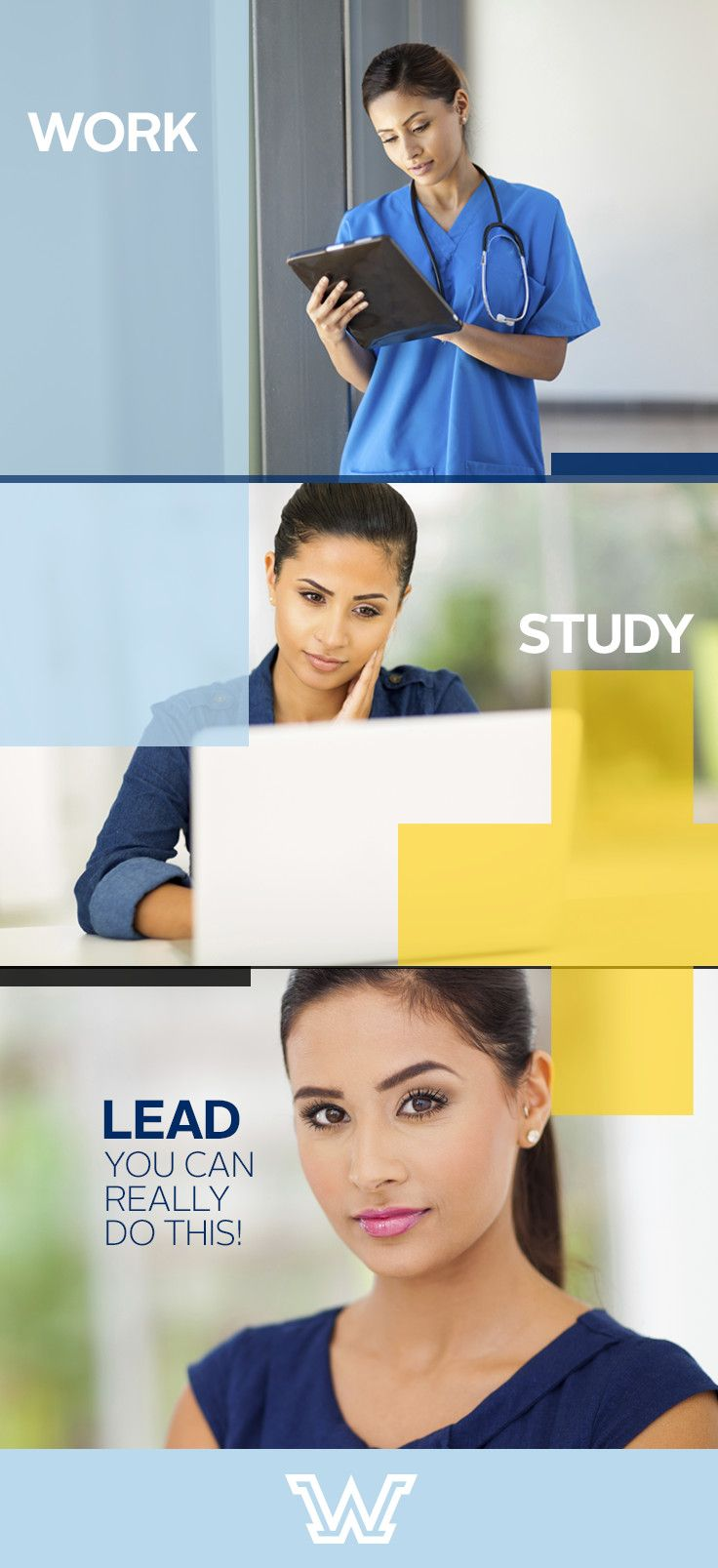 Become a nursing leader! Invest in your education and earn your advanced nursing degree completely online. Apply with Wilkes University today!