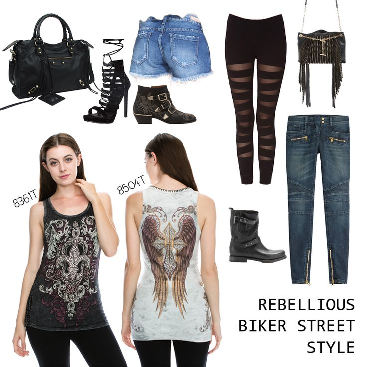 ‪#‎BIKER ‪#BIKERLIFE #RIDERS #‎SPRING‬ ‪#‎vocalapparel‬ ‪#‎ootd‬ ‪#‎TANKTOPS‬ ‪#‎SLEEVELESS‬ ‪#‎TOPS‬ ‪#‎musthaveitem‬ ‪#‎boutique‬ ‪#‎BIKERCHIC ‪#‎BIKERBOOTS ‪#‎california‬ ‪#‎la‬ ‪#‎USA‬ ‪#‎fashion‬ ‪#‎womensclothing‬ ‪#‎womensclothes‬ ‪#‎newarrivals‬ #VOCALAPPAREL