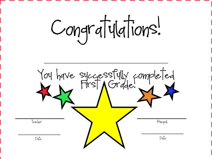 Liczba najlepszych obraz w na temat HS Certificates Awards na – First Place Award Certificate