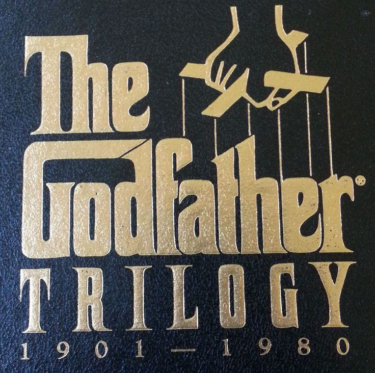 ece3bddd98c0e1953ea20c6b486084b7 the godfather movie