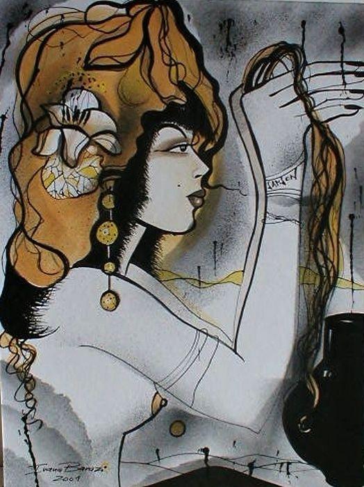 Ivana Barazi 4