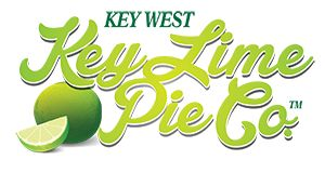 Original Key Lime Pie bars, gluten free, flavor of the month and more from Key Lime Pie Company