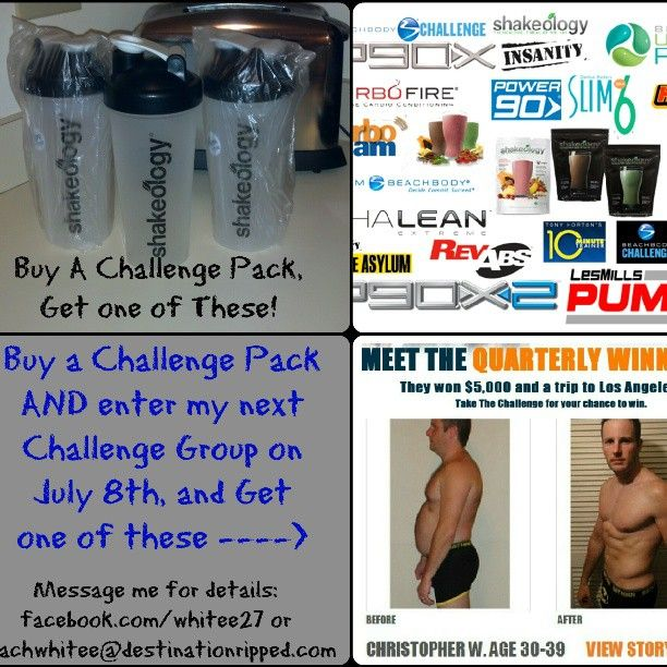 It's time for my Next Challenge Group! This one will start after the holiday on July 8th! If your ready to finally change things around or improve your health/fitness in any way, Let's do this! NO Excuses! No more feeling lathargic and unhealthy! I will be plugging in with my team and this group to hep keep everyone motivated and accountable! Message me for all the details! or Like this post and I'll message you  #binghamton #southerntier #broomecounty #challenge #motivation #ineedresults…