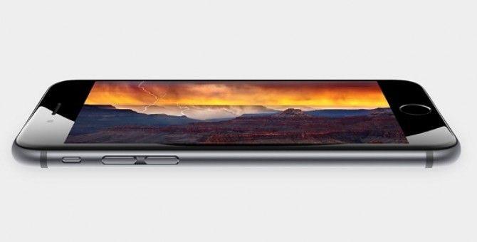 4 million iPhone 6 units sold