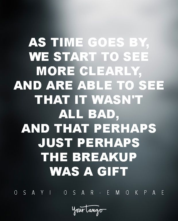 Best 25 Breaking Up Quotes Ideas On Pinterest: Best 25+ Bad Breakup Quotes Ideas On Pinterest