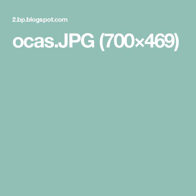 ocas.JPG (700×469)