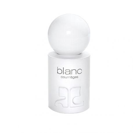 Blanc de Courrèges - Eau de Parfum