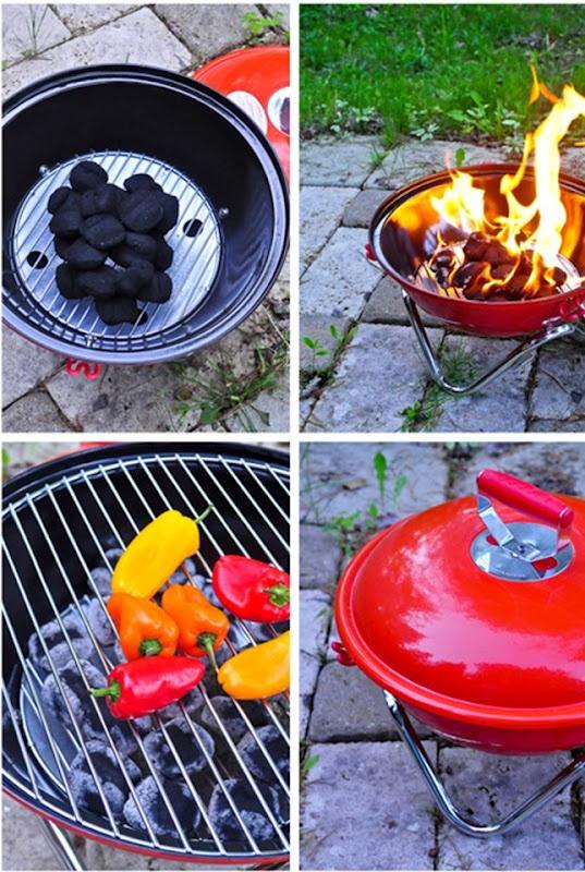 17 best images about bodum bbq on pinterest shops charcoal grill and knife block. Black Bedroom Furniture Sets. Home Design Ideas