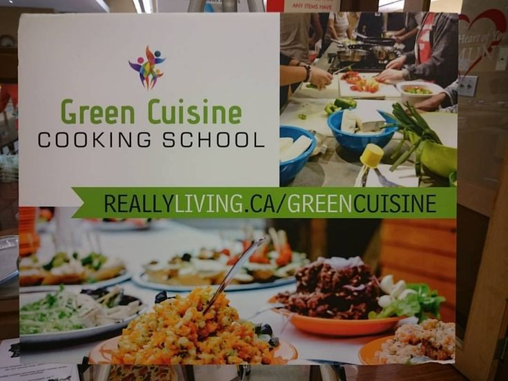 Plant based cooking classes on Hamilton mountain! #vegan #healthy #HamOnt