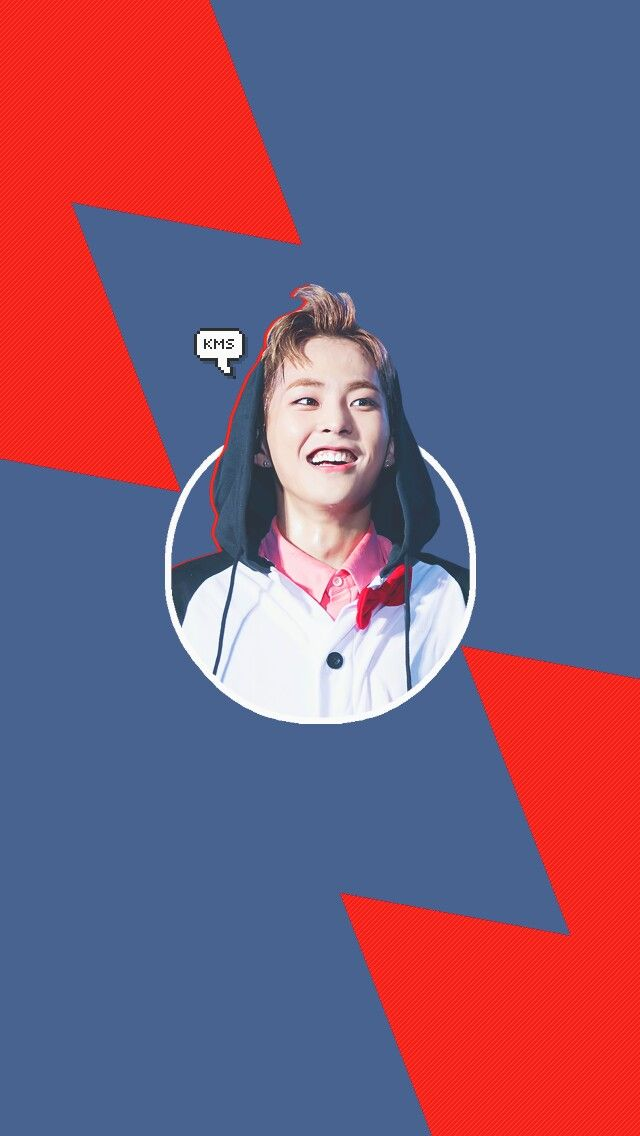 Xiumin Wallpaper | EXO  #Xiumin #Minseok #EXO #Cat
