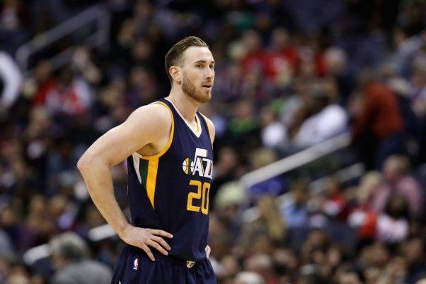 Gordon Hayward, George Hill, Zach Randolph, Dion Waiters, Nick Young, Omri Casspi all sign new deals. Boston Celtics, Sacramento Kings, Miami Heat, Golden State Warriors. NBA