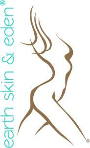 Earth Skin & Eden...available online!