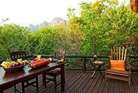 Little bush lodge. From R1900 per unit per night