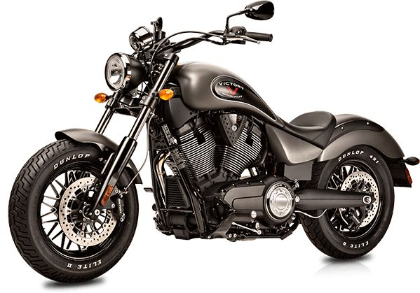 2015 Victory Motorcycle Models - Cruisers - Touring - Baggers