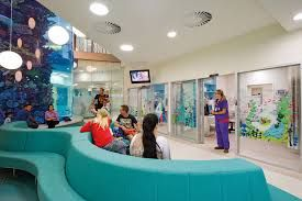 Children's Hospital. http://www.elnuevodia.com/estilosdevida/saludyejercicios/nota/celebrangalaabeneficiodelafundacionsanjorge-2279486/