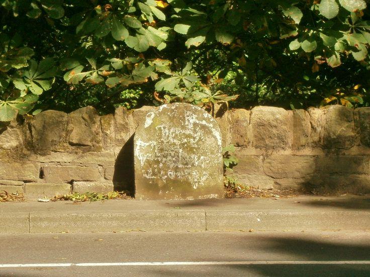 Honley Far End Lane SE 1440 1148 YW_HUWH04