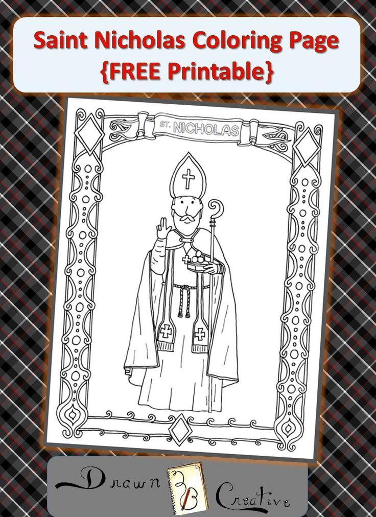 99 best Catholic Printables images