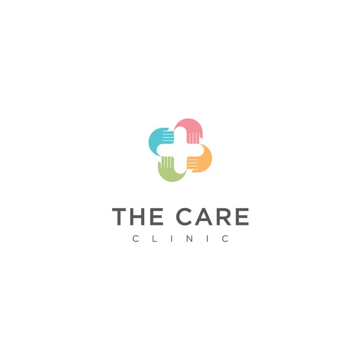 innovative medical clinic logo. https://99designs.com/logo-design/contests/innovative-medical-clinic-needs-standout-logo-669588/entries/41