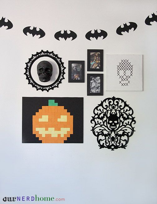 112 Best Images About Our Nerd Home On Pinterest Legends Geek Art And Lego Minifigure