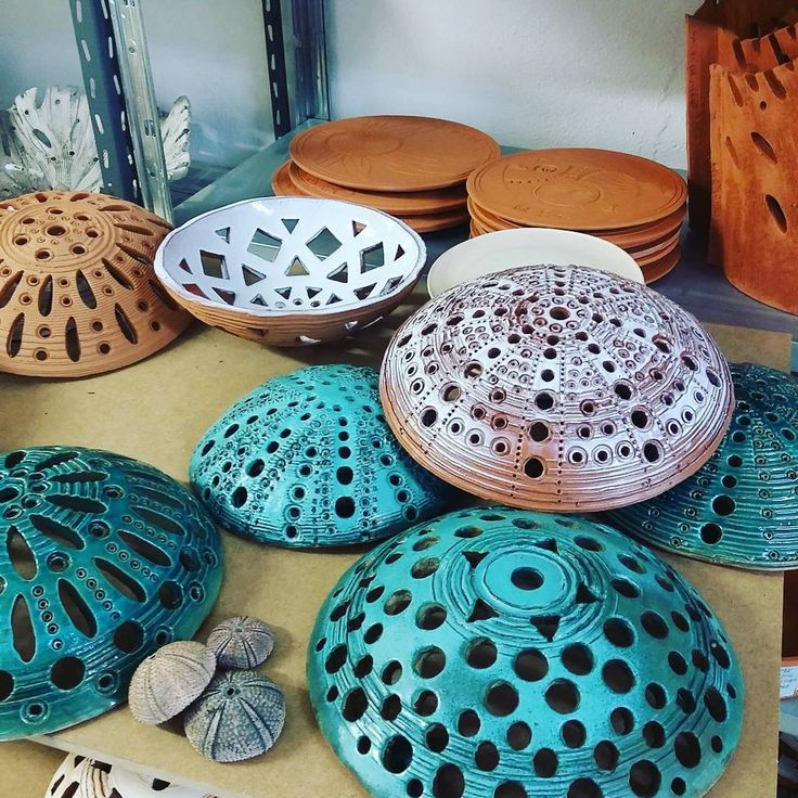 Bogamarì #seaurchin #sea #homedecor #sardinia #handmade #ceramic #fish #seastyle
