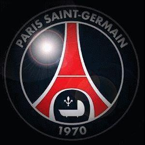 World Cup: Paris Saint Germain - Oct