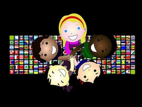 Musica per Bambini - Musica Allegra per Far Giocare Bambini , Musica di ...