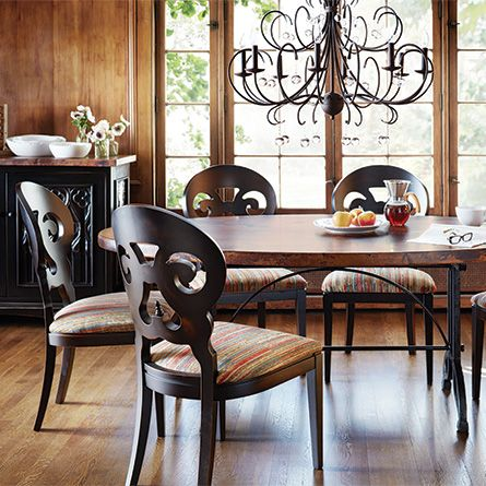 12 best dining & kitchen chairs images on pinterest | aesthetics
