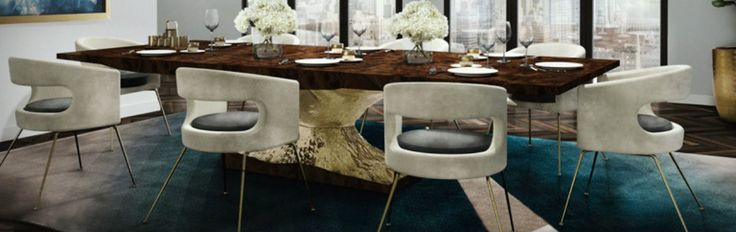 Hollywood Meets Tapestry With Three Elegant Rugs By Essential Home #HollywoodDesign #ElegantTapestry #QualityRugs @Essential__Home  http://mydesignagenda.com/hollywood-meets-tapestry-elegant-rugs-essential-home/
