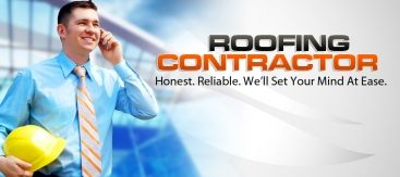 Get matched with pre-screened and qualified Texas roofing contractors in your area. We don't charge a dime! We just help! >> Roof Repair Quote --> www.findroofernow.com
