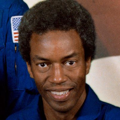 black single men in guion Dr jemison became the first black woman in space nine years after guion s bluford jr, now an air force colonel, became the first of four african-american men to soar into orbit.