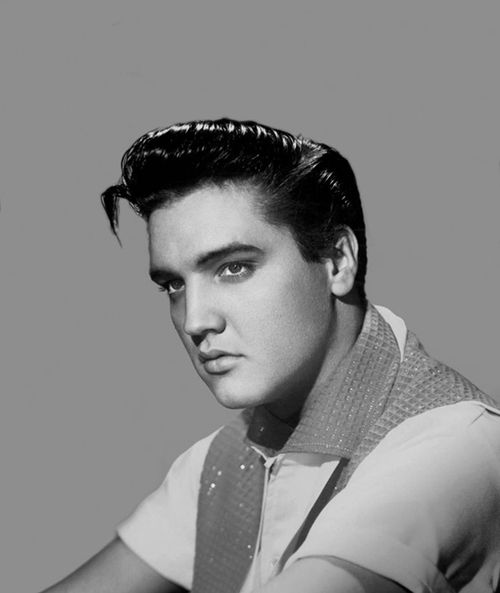 ELVIS MONTH Day 4 King Creole (1958)   Ruby Canoe