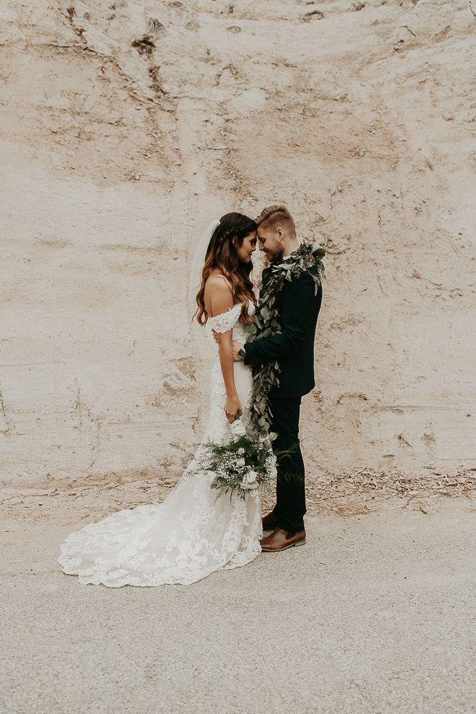 Les 639 meilleures images du tableau wedding dress sur for Concepteur de robe de mariage de san francisco