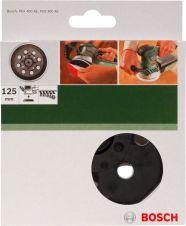 Bosch - Disc abraziv pentru Bosch PEX 300/400 AE