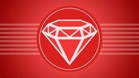 Comprehensive Ruby Programming Coupon|$10 50% Off #coupon